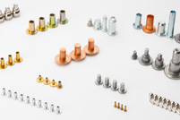 Our range of rivets